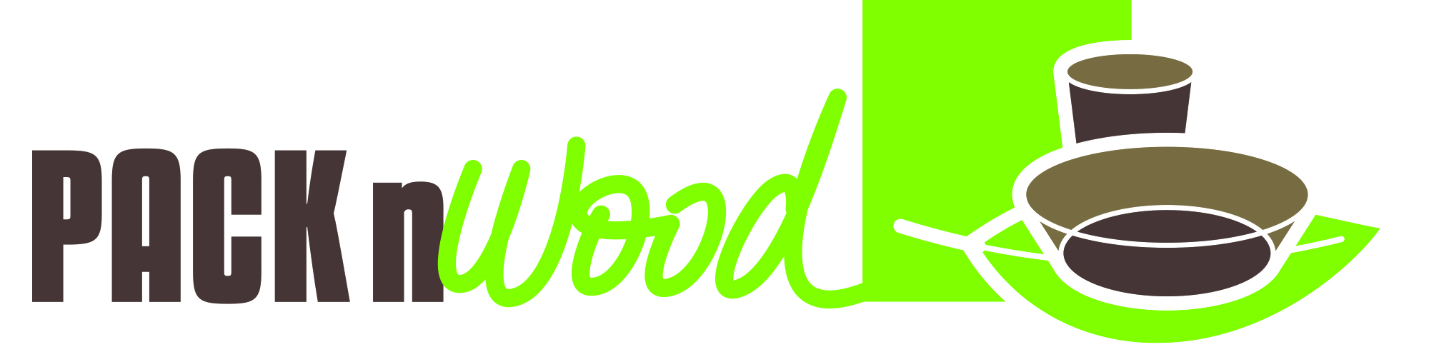 packnwood-logo