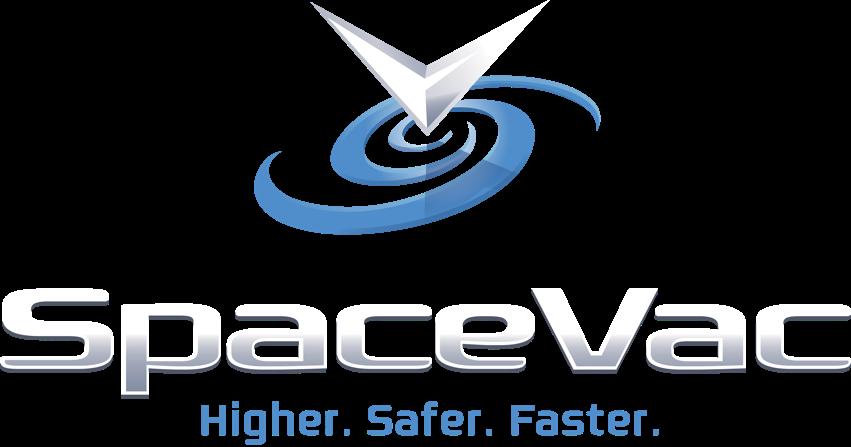 SpaceVac_Logo