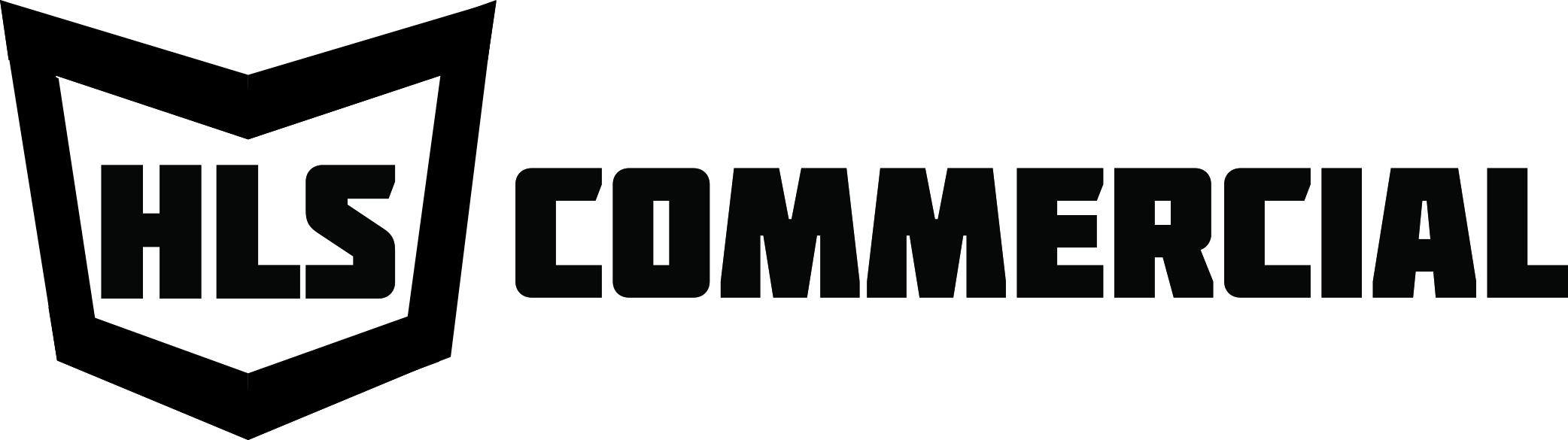 HLScommercial-productlabel-logo